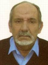 Μουστάκης, Γεώργιος Ι.