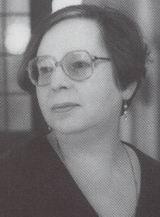 Adele Geras
