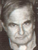 Πέτρος Χαρτοκόλλης