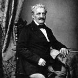 Jakob Philipp Fallmerayer