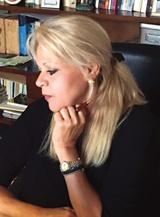 Τάνια Χαροκόπου