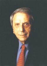Γεώργιος Τ. Μίρκος