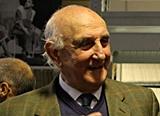 Vincenzo Rotolo