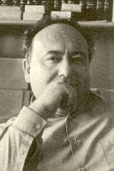 Αλέξανδρος Αραμπατζής