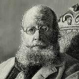 Lear, Edward, 1812-1888