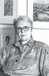 Μαρία Κέντρου - Αγαθοπούλου
