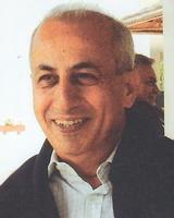 Σκανδαλίδης, Κώστας Ε.