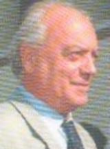 Αντώνιος Χ. Κούρος