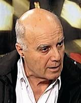 Τηλέμαχος Κ. Λουγγής