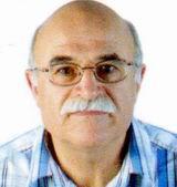 Παντελής Ζωιόπουλος