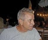 Γιώργος Συμπάρδης