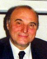 Χριστογιάννης, Γιώργος Ι.