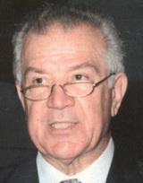 Ιωάννης Β. Τσέκος