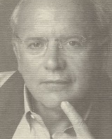 Στεφανάκης, Γεώργιος Ε.