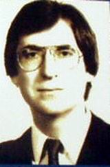 Γεώργιος Δ. Μάρδας