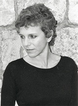 Μαίρη Μεταξά - Παξινού