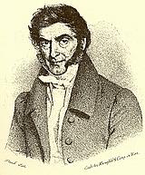 Κούμας, Κωνσταντίνος Μ.