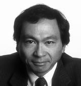 Fukuyama, Francis
