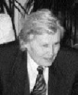 Δημήτρης Λιμπερόπουλος