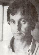 Michel Rio