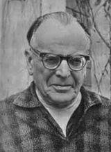 Konstantin Georgijewicz Paustovskiy