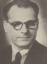 Μουρέλος, Γεώργιος Ι.