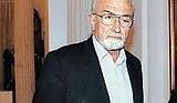 Δημήτρης Τ. Άναλις