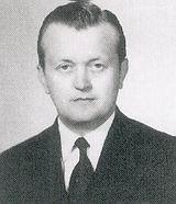 Νικόλαος Α. Σκόπας
