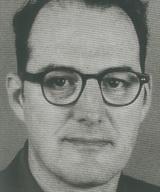Πατέστος, Κωνσταντίνος Γ.