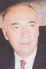 Τίτος Ι. Αθανασιάδης