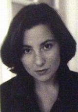 Caroline Bongrand