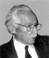 Γιάννης Π. Κουτσοχέρας