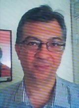 Παναγιώτης Γ. Καρκατσούλης