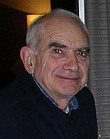 Ιωάννης Π. Πικρός