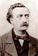 Φωτογραφία 1820-1887 Multatuli