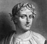 Horatius, Quintus Flaccus