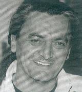 Γιώργος Σταματόπουλος