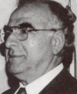 Κωνσταντίνος Κ. Παπουλίδης
