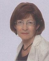 Ελισάβετ Σακελλαρίδου