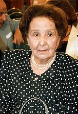 Ιωάννα Τσάτσου