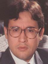 Prada, Juan Manuel de