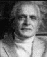 Βρανόπουλος, Επαμεινώνδας Α.