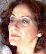 Στέλλα Π. Καραμολέγκου