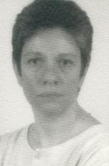 Μαρία Κονδύλη