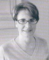 Ελισάβετ Κοτζιά