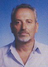 Γιάννης Πάτσης