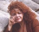 Μαρία Κέκκου