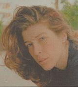 Σάντρα Δόμβρου