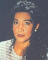 Λένα Καρασάββα