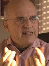 Wolfgang Fritz Haug